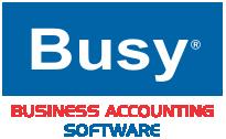 U M Software & Services